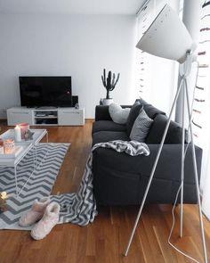 178 Best Schöne Teppiche | Westwing images in 2019