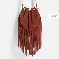 Mochila Feminina Cavalera Sioux Luxo Moda Fashion Preta