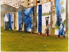 Matosinhos em 1996