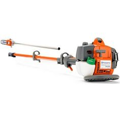 Power Pole Saws - Husqvarna 327P5x Pole Saw ** Learn more by visiting the image link. (This is an Amazon affiliate link)
