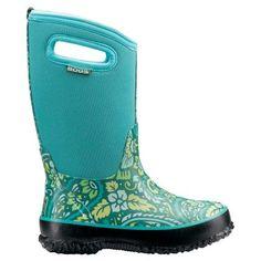 Rain rain go away. Bogs Boots, Rain Go Away, Going To Rain, Shoe Boots, Shoes, Winter Boots, Rubber Rain Boots, Fit Women, Girl Fashion