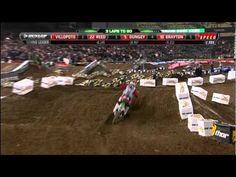 SX US - Anaheim1 2012 - 450 Final - 2/2