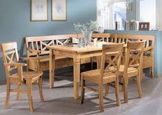 sillas rsticas mesa de comedor board rustic chairs