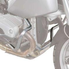 ΚΑΓΚΕΛΑ ΠΡΟΣΤΑΤΕΥΤΙΚΑ : TN689 Προστατευτικά Κάγκελα Κινητήρα Givi R 1200 GS (04-12) Motorbike Accessories, Kitchen Aid Mixer, Led, Engine, Products, Motorcycle Accessories, Motor Engine, Beauty Products, Gadget