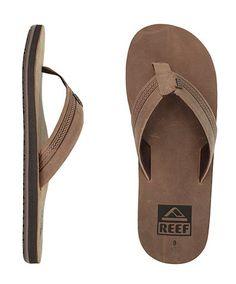 1727eab977ea REEF SUR · Official StoreFlippingFlip FlopsFlip Flop Sandals
