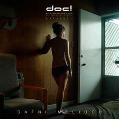 doc! photo magazine presents: Dafni Melidou - MYTHS; doc! #19, pp. 165-185