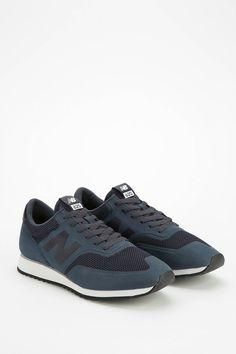 New Balance 620 Tonal Running Sneaker - Urban Outfitters