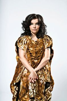 bjork and the hot rollers