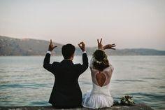 Inspiración | confesiones de una boda | Page 5