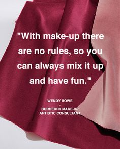 Discover all 14 shades of new Liquid Lip Velvet available now at Burberry.com