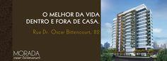 RS Notícias: Morada Oscar Bittencourt Apartamento Menino Deus, ...