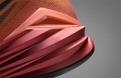 Nike Hyperdunk 2014 Official Images | Complex