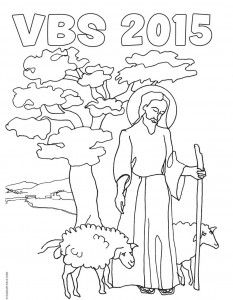 Bible Life and Times coloring pages  farming tools  bijbelse