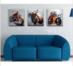 Motocicletas Imágenes - Compra lotes baratos de Motocicletas ...