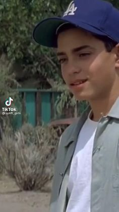 Cute Celebrity Guys, Cute Celebrities, Celebrity Crush, Cute Boy Things, Cute Guys, Benny Rodrigues, D2 The Mighty Ducks, Benny The Jet Rodriguez, Mike Vitar