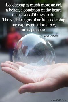 1000 Images About All Things Leadership On Pinterest