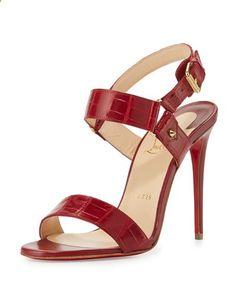 CHRISTIAN LOUBOUTIN Christian Louboutin. #christianlouboutin #shoes #
