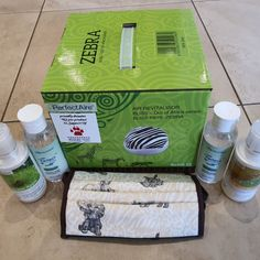 Congratulations to Venetia Koekemoer from KRIEL who is our competition WINNER celebrating a 1000 Facebook user following during the month of June. Venetia Koekemoer - we trust you will be happy with this Air Purification bundle to the value of R1,145 (including courier costs) which consists of:  * Out of Africa - Zebra Bliss Air Purifier * 2 PerfectAire Hand Sanitizers * Apple and Fresh Lemon Microbeshield Solution * Out of Africa - Mask  www.vaalairpurification.com Home Air Purifier, Out Of Africa, Aroma Diffuser, Bliss, Competition, Congratulations, Trust, Lemon, June