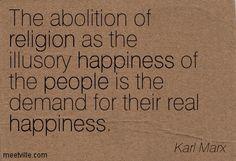 Karl Marx Quotes - Meetville