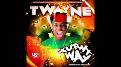 Chicago Bop Version - TurntWay - @TWAYNEBSM (SpedUp)- suggested by AM
