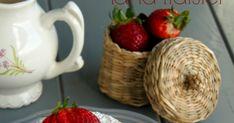 Infinidad de fotos deliciosas. Blog de recetas dulces y saladas, ideales para las cenas de entre semana, fáciles y explicadas en detalle,