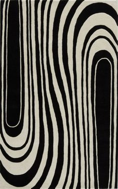 Camdyn Zebra Rug from the Rugs America Rugs collection at Modern Area Rugs Collage Background, Photo Wall Collage, Picture Wall, Collage Art, Wall Prints, Poster Prints, Art Deco Posters, Photo Deco, Cute Patterns Wallpaper