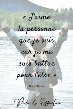 Motivation Quotes : 12 Fonds d'écrans positifs et motivants - Pêche & Eglantine. - About Quotes : Thoughts for the Day & Inspirational Words of Wisdom Life Quotes Love, Peace Quotes, Positive Attitude, Positive Vibes, Positive Wallpapers, Affirmations Positives, Burn Out, Friendship Day Quotes, French Quotes