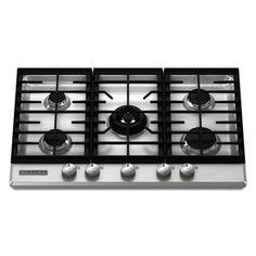 17 best kitchenaid architect series images kitchenaid architect rh pinterest com