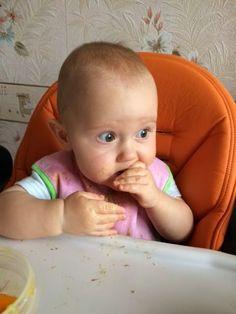 Заметки молодой мамы : О прекращении лактации или как мы прекратили естественное вскармливание
