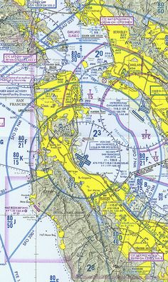 JFK Airport Runway Layout Plan | Size of this preview: 800 ...