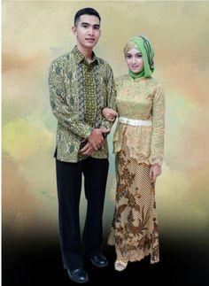 Kebaya+Wisuda+Kombinasi+Batik.jpg (789×1080)