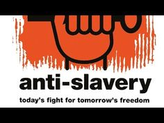 The Struggle Against Slavery in History and in the Present - Dr Aidan McQuade - YouTube Slavery Today, What Is Need, Activists, Forensics, Vulnerability, Outline, Freedom, Medicine, Challenges