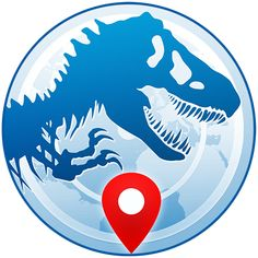 Pin by Jason Purcell on Jurassic World Alive hack apk cash