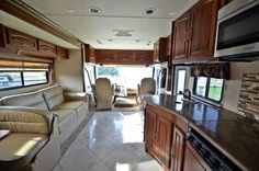 2013 Used Coachmen Encounter 36BH Class A in Illinois IL.Recreational Vehicle, rv, 2013 Coachmen Encounter 36BH, Full body paint, Alloy wheels, low, low miles, it don't get much better! Call today 800-828-4051 to arrange a test drive.