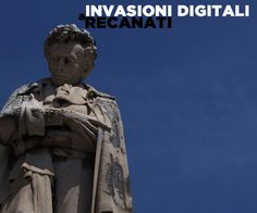 Recanati - Museo Civico Villa Colloredo Mels - 27 Aprile 2013 - #invasionidigitali #invasionidigitalimarche Info: http://marchetourismnetwork-eorg.eventbrite.it/