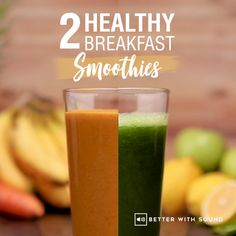 Splendid Smoothie Recipes for a Healthy and Delicious Meal Ideas. Amazing Smoothie Recipes for a Healthy and Delicious Meal Ideas. Healthy Juice Recipes, Healthy Juices, Healthy Drinks, Whole Food Recipes, Detox Juices, Nutrition Drinks, Healthy Food, Dinner Recipes, Raw Food