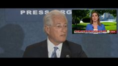 Trump's Lawyer Files Against Comey/Leaks/DOJ