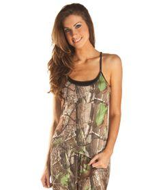 661081e292 39 Best Camo Pajamas for Women images