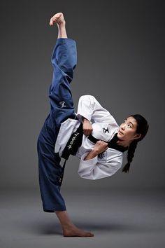 jcalicu taekwondo - Google Search
