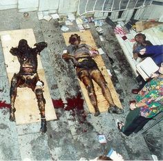 evidence nypd crime scene photographs - Google Search