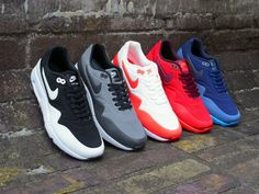 11c6b677b415 2014 cheap nike shoes for sale info collection off big discount.