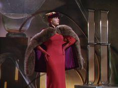 Vintage Fashion Film: The Women 40s Fashion, Hollywood Fashion, Classic Hollywood, Fashion Photo, Fashion Beauty, Vintage Fashion, Womens Fashion, Vintage Style, Norma Shearer