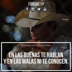 Suele pasar.!! ____________________ #teamcorridosvip #corridosvip…