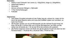 Lemmy das Schäfchen.pdf