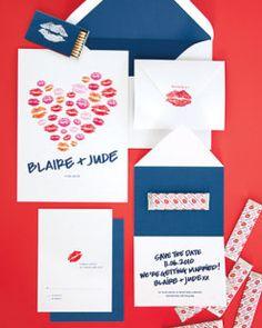 Invitaciones para boda caseras   Preparar tu boda es facilisimo.com