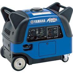 46 Yamaha Generators - Best in Class images in 2017   Yamaha