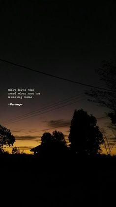 25 sunset quotes lyrics – Its All Garden Quotes Rindu, Dark Quotes, Mood Quotes, Lyric Quotes, Lyrics, Instagram Quotes, Instagram Story, Sunset Captions For Instagram, Quotes Galau