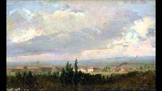 Johan Peter Emilius Hartmann - Symphony No.2 in E-major, Op.48b (1848)