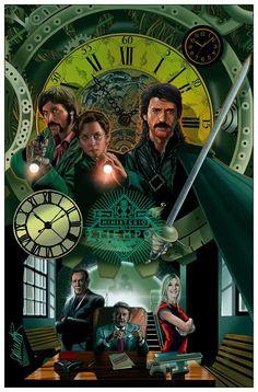 by Salvador Larroca Hugo Silva, Netflix And Chill, Por Tv, Tv Series, Tv Shows, Cinema, 1, Fan Art, Movies