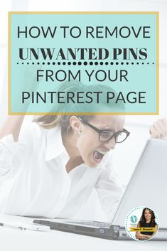 Exceptional how to remove hacks are readily available on our site. Have a look and you wont be sorry you did. Blogging, Apps, Thing 1, Pinterest For Business, Motivation, Pinterest Marketing, Things To Know, Helpful Hints, Handy Tips
